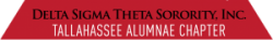 Tallahassee Alumnae Chapter